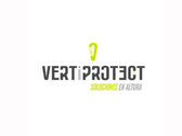 Vertiprotect