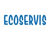 Ecoservis