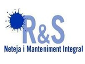 R & S Neteja I Manteniment Integral