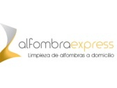 AlfombraExpress