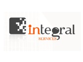 Integral Services