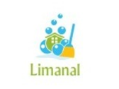 Limanal