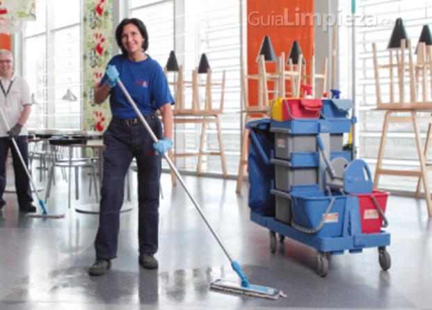 Limpieza de casas lugo for Empresas de limpieza para casas particulares