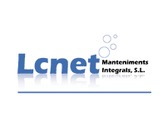 Lcnet Manteniments Intergrals