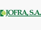 JOFRA, S.A.