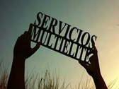 Multiservicios Elite