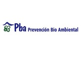 PBA - PREVENCION BIO AMBIENTAL