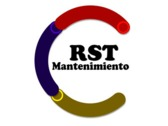 RST Mantenimiento