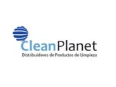 Clean Planet Fuenlabrada