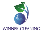 Winnercleaning