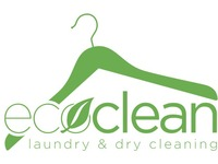Logotipo Eco Clean.png