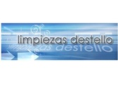 LIMPIEZAS DESTELLO