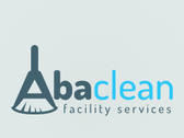 Aba Clean