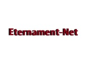 Eternament-Net