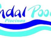 Indalpool Piscinas