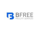 Bfree Group