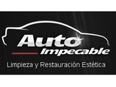 Auto Impecable
