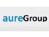 Auregroup