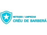 Neteges Créu de Barberá