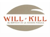 Will-Kill Barcelona