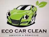 Eco Car Clean Lleida