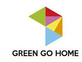 Green Go Home