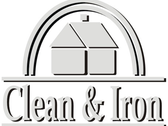Clean & Iron Valencia