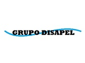 Grupo Disapel