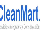 Cleanmart
