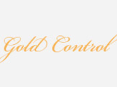 Gold Control