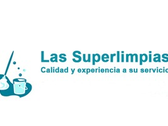 Las Superlimpias