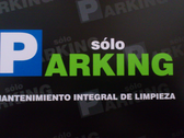 Solo Parking
