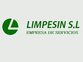 Limpesin