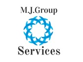 M.J.Group Services