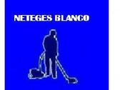 Blanco Neteges