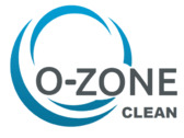 O-Zone Clean Marbella