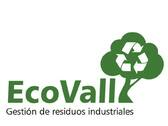 Ecovall