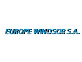 Europe Windsor S.A.