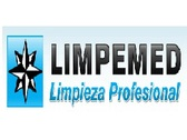 Limpemed