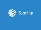 Securlimp