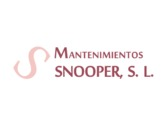 Snooper Mantenimientos