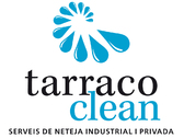 Neteges Tarraco Clean