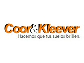 COOR & KLEEVER, S.A.