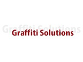 Graffiti Solutions