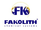 Fcs Fakolith Chemical Systems