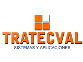 Tratecval