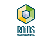 Rains Seguridad Ambiental