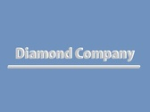 Diamond Company