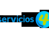 Multiservicios4You S.l.