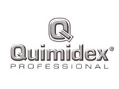 QUIMIDEX PROFESSIONAL